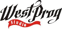 logo westprogstudio